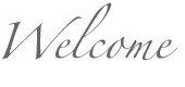 Welcome to East Haddon Grange Country Cottages